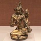 Продать статуэтку Будды