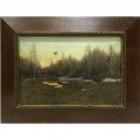 Скупка картин 19 века в Москве