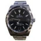 Продать швейцарские часы в Москве