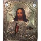 Оценить старинную икону в Москве