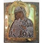 Продать икону в Москве