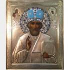 Скупка икон в Москве