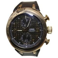 Оценить и продать швейцарские часы