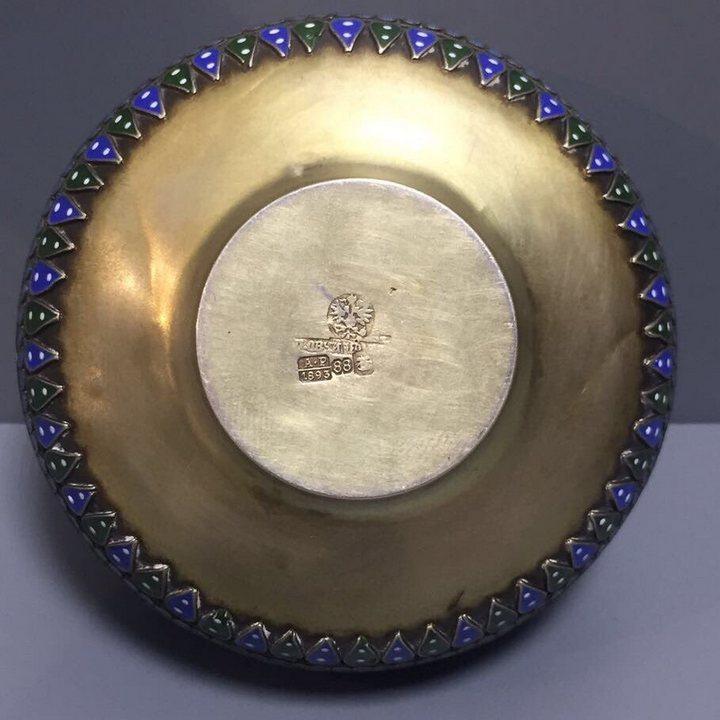 Куплю техническое серебро екатеринбург